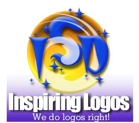 Shooting Stars Logo 78