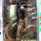 Alien action figure NECA