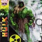 HULK BARBARIAN Action Figure Marvel Select (Free shipping)