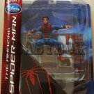 The Amazing Spider Man Action Figure Marvel Select Disney (Free shipping)