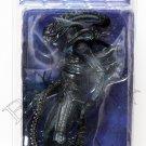 Alien action figure NECA B type