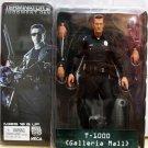 Terminator T1000 Galleria Mall PVC Figure NECA