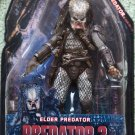 Predators Elder Predator action figure NECA ALIEN  (Free Shipping)
