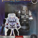 Transformers Megatron Action Figure (Free Shipping)