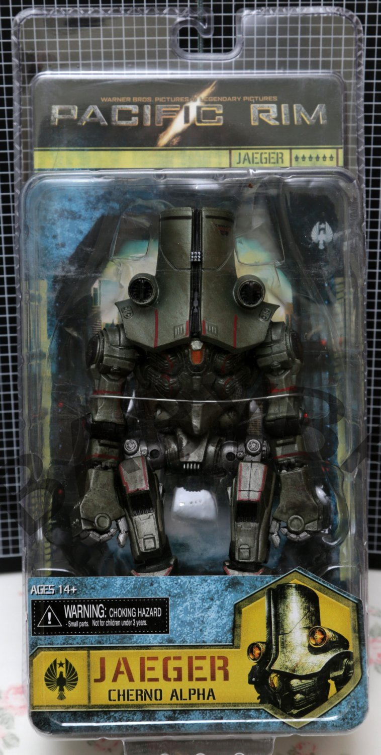 These images will help you understand the word(s) pacific rim cherno alpha destroyed in detail
