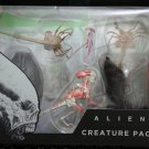 Alien Covenant Creature Pack action figure NECA (Free Shipping)