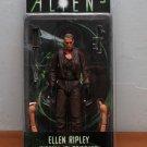 Alien Ellen Ripley action figure NECA (Free Shipping)