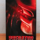 Predator Ultimate Jungle Hunter action figure NECA (Free Shipping)