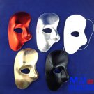 Free Shipping High Quality Guarantee100% A++++++ Phantom of the Opera Ball - Masks004