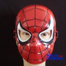 Free Shipping High Quality Guarantee100% A++++++Children's Cartoon Spider-Man Mask017