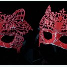 Free Shipping High Quality Guarantee100% A++++++Eagle colored mask dance performances032