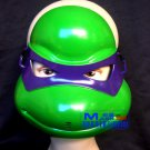 Free Shipping High Quality Guarantee100% A++++++Teenage Mutant Ninja Turtles Masks035