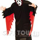 Free Shipping High Quality Guarantee100% A++++++Halloween costume male god of darkness088