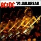 AC/DC-74 Jailbreak