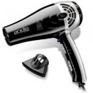 Andis-1875W Ionic Ceramic Hair Dry