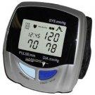 Lumiscope-Digital Auto Wrist BP Monitor