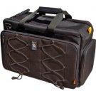 Ape Case-Digital SLR/Laptop Travel Case