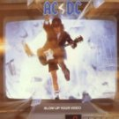 AC/DC-Blow Up Your Video