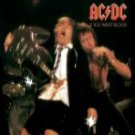 AC/DC-If You Want Blood