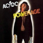 AC/DC-Powerage