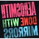 Aerosmith-Done with Mirrors