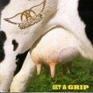 Aerosmith-Get A Grip