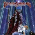 Black Sabbath-Dehumanizer