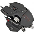 Cyborg-R.A.T. 7 Gaming Mouse