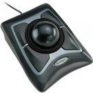 Kensington-Expert Mouse Trackball