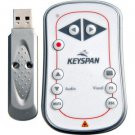 Keyspan-Easy Presenter Remote