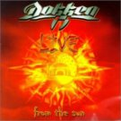 Dokken-Live from the Sun: Best from the West