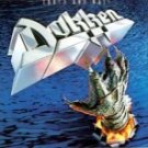 Dokken-Tooth and Nail