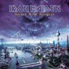 Iron Maiden-Brave New World
