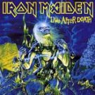 Iron Maiden-Live After Death [2 CD Set]