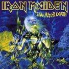 Iron Maiden-Live After Death [2 CD Set]
