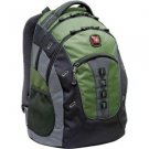 SwissGear-15.6 Granite Notebook Backpack