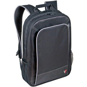 V7-Professional 16 Notebook Backpack