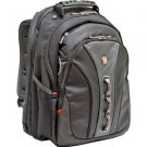 Wenger-15.6 Legacy Notebook Backpack