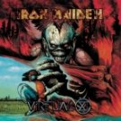 Iron Maiden-Virtual X