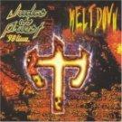 Judas Priest-'98 live Meltdown [2 CD Set]