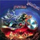 Judas Priest-Painkiller