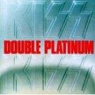 Kiss-Double Platinum