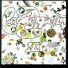 Led Zeppelin-Led Zeppelin lll