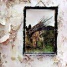 Led Zeppelin-Led Zeppelin IV (aka ZOSO)