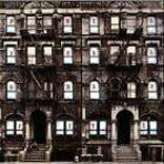 Led Zeppelin-Physical Graffiti [2 CD Set]