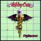 Motley Crue-Dr. Feelgood