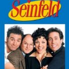 Seinfeld: Seasons 1 & 2