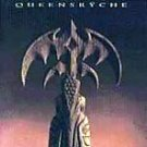 Queensryche-Promised Land