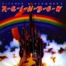 Rainbow-Blackmores Rainbow