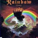 Rainbow-Rising